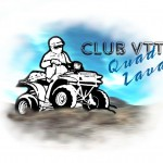 LOGO ClubVTTQuadLaval low resolution